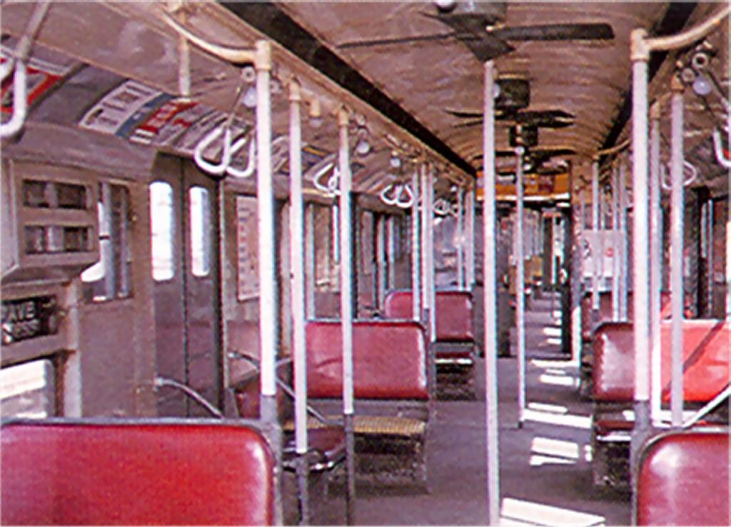 (192k, 1024x738)<br><b>Country:</b> United States<br><b>City:</b> New York<br><b>System:</b> New York City Transit<br><b>Car:</b> R-1 (American Car & Foundry, 1930-1931) 214 <br><b>Photo by:</b> Doug Grotjahn<br><b>Collection of:</b> Joe Testagrose<br><b>Viewed (this week/total):</b> 0 / 3097