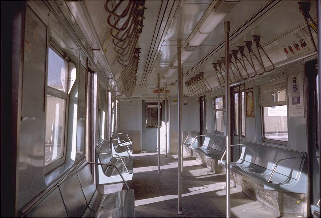 (205k, 1024x695)<br><b>Country:</b> United States<br><b>City:</b> New York<br><b>System:</b> New York City Transit<br><b>Car:</b> R-42 (St. Louis, 1969-1970)  4721 <br><b>Photo by:</b> Steve Zabel<br><b>Collection of:</b> Joe Testagrose<br><b>Date:</b> 1/23/1971<br><b>Viewed (this week/total):</b> 0 / 12769