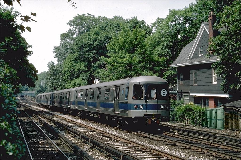 (314k, 1024x683)<br><b>Country:</b> United States<br><b>City:</b> New York<br><b>System:</b> New York City Transit<br><b>Line:</b> BMT Brighton Line<br><b>Location:</b> Avenue H <br><b>Car:</b> R-46 (Pullman-Standard, 1974-75) 1240 <br><b>Photo by:</b> Ed McKernan<br><b>Collection of:</b> Joe Testagrose<br><b>Date:</b> 7/4/1976<br><b>Viewed (this week/total):</b> 6 / 5935