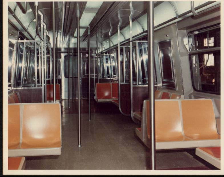 (60k, 785x618)<br><b>Country:</b> United States<br><b>City:</b> New York<br><b>System:</b> New York City Transit<br><b>Car:</b> R-46 (Pullman-Standard, 1974-75) 500 <br><b>Collection of:</b> Phil Hom<br><b>Viewed (this week/total):</b> 5 / 20117