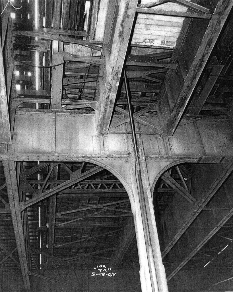 (283k, 819x1024)<br><b>Country:</b> United States<br><b>City:</b> New York<br><b>System:</b> New York City Transit<br><b>Line:</b> IRT Pelham Line<br><b>Location:</b> East 177th Street/Parkchester <br><b>Collection of:</b> Al Westerfield<br><b>Date:</b> 5/14/1964<br><b>Viewed (this week/total):</b> 0 / 1287