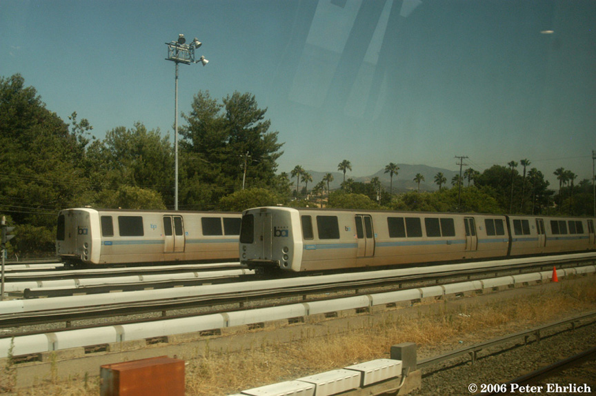 (185k, 864x574)<br><b>Country:</b> United States<br><b>City:</b> San Francisco/Bay Area, CA<br><b>System:</b> BART<br><b>Location:</b> Concord Yard <br><b>Car:</b> BART 316/2565 <br><b>Photo by:</b> Peter Ehrlich<br><b>Date:</b> 6/23/2006<br><b>Viewed (this week/total):</b> 1 / 1690
