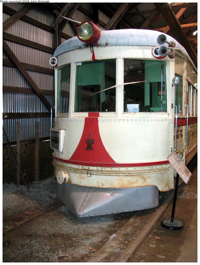 (243k, 788x1044)<br><b>Country:</b> United States<br><b>City:</b> Kennebunk, ME<br><b>System:</b> Seashore Trolley Museum <br><b>Car:</b> Lehigh Valley 1030 <br><b>Photo by:</b> John Schmidt<br><b>Date:</b> 8/18/2006<br><b>Viewed (this week/total):</b> 0 / 935
