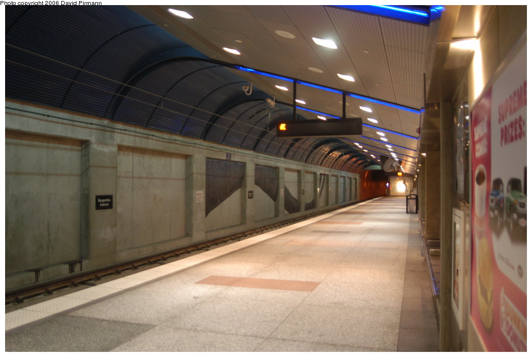 (167k, 1044x701)<br><b>Country:</b> United States<br><b>City:</b> Union City, NJ<br><b>System:</b> Hudson Bergen Light Rail<br><b>Location:</b> Bergenline Avenue <br><b>Photo by:</b> David Pirmann<br><b>Date:</b> 9/28/2006<br><b>Viewed (this week/total):</b> 0 / 1314