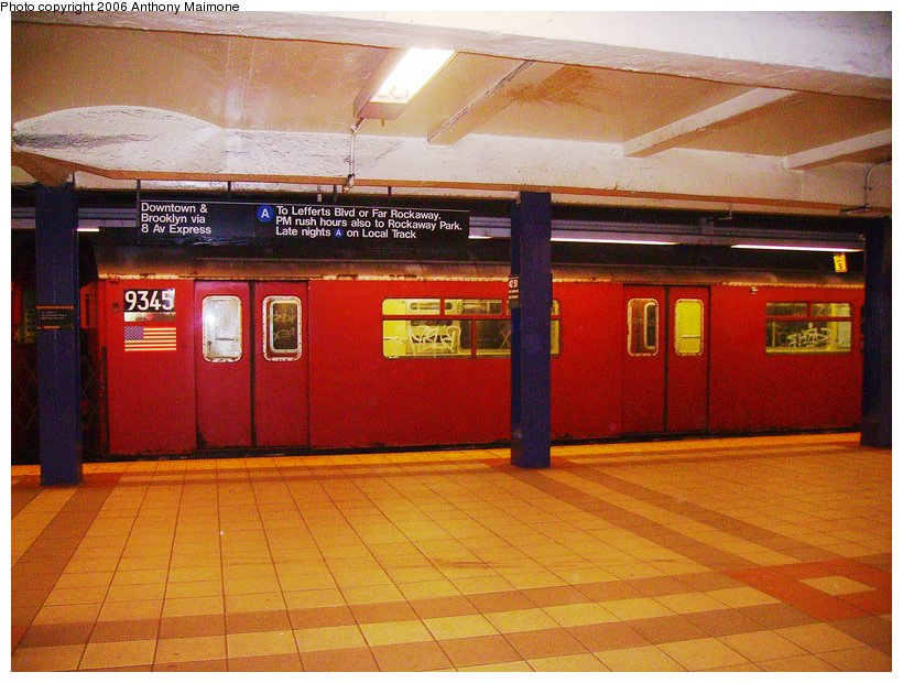 korean dating site nyc subway The nyc subway is the largest,  the nyc subway versus subways around the world  by continuing to use this site you are agreeing to our cookie policy.