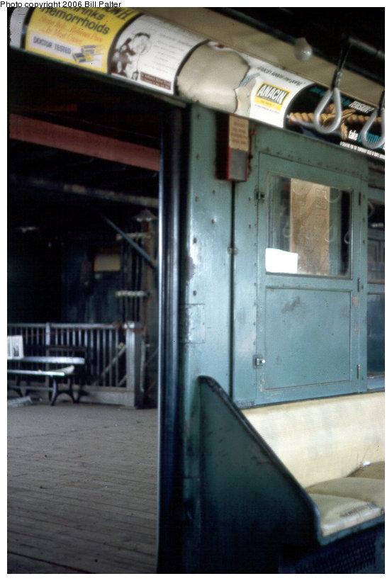 (94k, 553x820)<br><b>Country:</b> United States<br><b>City:</b> New York<br><b>System:</b> New York City Transit<br><b>Line:</b> 3rd Avenue El<br><b>Car:</b> Low-V 4913 <br><b>Photo by:</b> Kenneth Palter<br><b>Collection of:</b> Bill Palter<br><b>Date:</b> 1969<br><b>Viewed (this week/total):</b> 1 / 1584