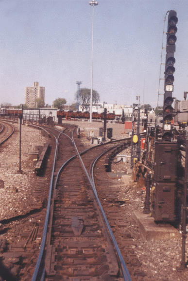 (44k, 387x579)<br><b>Country:</b> United States<br><b>City:</b> New York<br><b>System:</b> New York City Transit<br><b>Location:</b> Unionport Yard<br><b>Photo by:</b> Peter Dougherty<br><b>Date:</b> 1998<br><b>Viewed (this week/total):</b> 0 / 2738