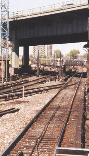 (46k, 304x536)<br><b>Country:</b> United States<br><b>City:</b> New York<br><b>System:</b> New York City Transit<br><b>Location:</b> Unionport Yard<br><b>Photo by:</b> Peter Dougherty<br><b>Date:</b> 1998<br><b>Viewed (this week/total):</b> 0 / 2449