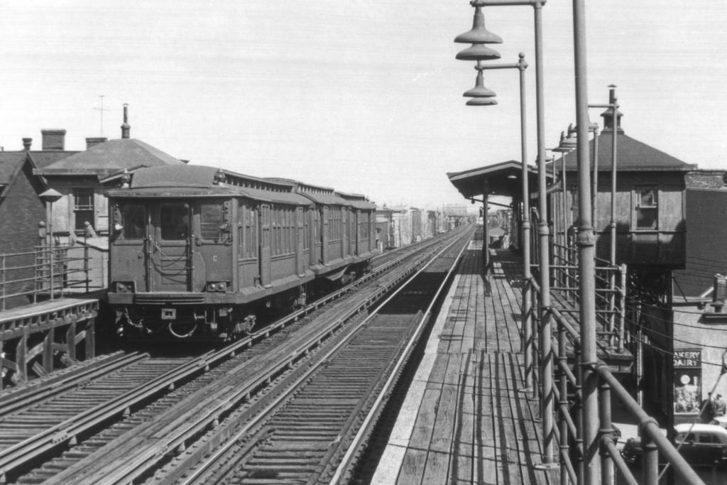 (276k, 1044x711)<br><b>Country:</b> United States<br><b>City:</b> New York<br><b>System:</b> New York City Transit<br><b>Line:</b> BMT Fulton<br><b>Location:</b> Montauk Avenue <br><b>Car:</b> BMT C  <br><b>Collection of:</b> Joe Testagrose<br><b>Viewed (this week/total):</b> 7 / 5239