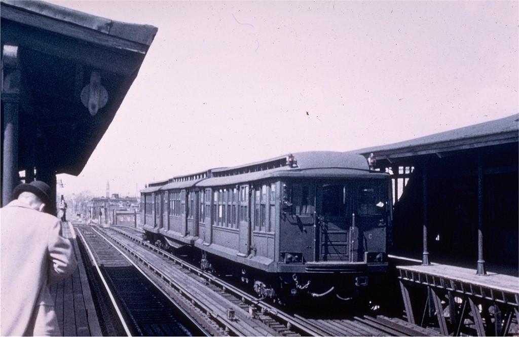 (163k, 1024x665)<br><b>Country:</b> United States<br><b>City:</b> New York<br><b>System:</b> New York City Transit<br><b>Line:</b> BMT Fulton<br><b>Location:</b> Chestnut Street <br><b>Car:</b> BMT C  <br><b>Collection of:</b> Joe Testagrose<br><b>Viewed (this week/total):</b> 4 / 4154