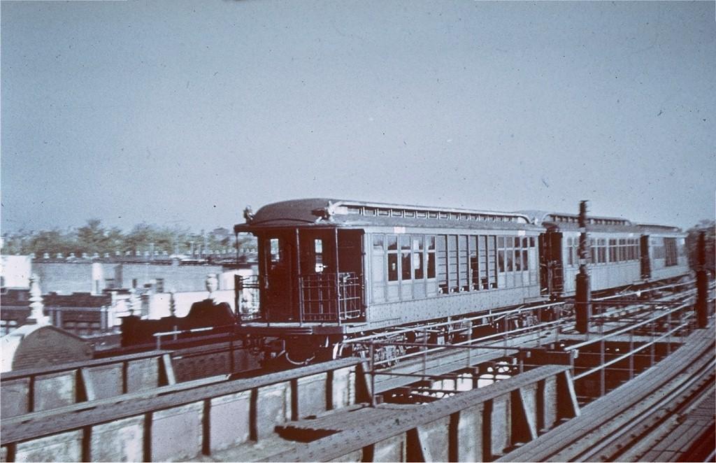 (190k, 1024x662)<br><b>Country:</b> United States<br><b>City:</b> New York<br><b>System:</b> New York City Transit<br><b>Line:</b> BMT Culver Line<br><b>Location:</b> Kings Highway <br><b>Car:</b> BMT Elevated Gate Car 1316 <br><b>Collection of:</b> Joe Testagrose<br><b>Viewed (this week/total):</b> 1 / 4473