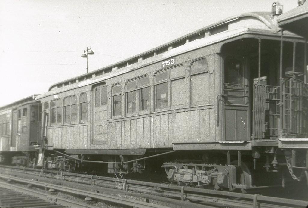(203k, 1024x691)<br><b>Country:</b> United States<br><b>City:</b> New York<br><b>System:</b> New York City Transit<br><b>Car:</b> BMT Elevated Gate Car 753 <br><b>Collection of:</b> Joe Testagrose<br><b>Viewed (this week/total):</b> 2 / 3394