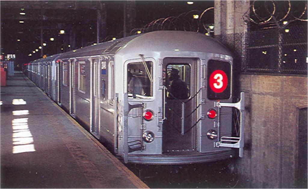 (153k, 1024x628)<br><b>Country:</b> United States<br><b>City:</b> New York<br><b>System:</b> New York City Transit<br><b>Line:</b> IRT Lenox Line<br><b>Location:</b> 148th Street/Lenox Terminal <br><b>Route:</b> 3<br><b>Car:</b> R-62A (Bombardier, 1984-1987)  2048 <br><b>Photo by:</b> Doug Grotjahn<br><b>Collection of:</b> Joe Testagrose<br><b>Viewed (this week/total):</b> 0 / 4914