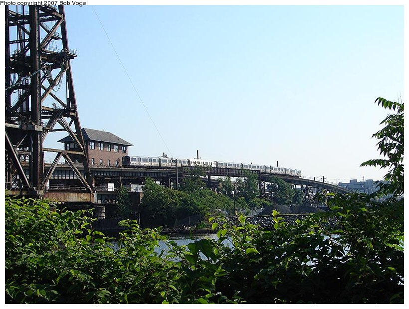 (136k, 820x620)<br><b>Country:</b> United States<br><b>City:</b> Newark, NJ<br><b>System:</b> PATH<br><b>Location:</b> Newark (Penn Station) <br><b>Car:</b> PATH PA  <br><b>Photo by:</b> Bob Vogel<br><b>Date:</b> 6/25/2007<br><b>Viewed (this week/total):</b> 1 / 3106