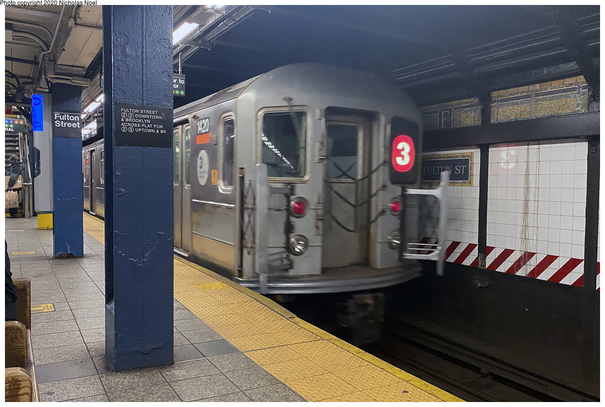(267k, 1024x774)<br><b>Country:</b> United States<br><b>City:</b> New York<br><b>System:</b> New York City Transit<br><b>Line:</b> BMT Brighton Line<br><b>Location:</b> Parkside Avenue <br><b>Car:</b> BMT A/B-Type Standard  <br><b>Collection of:</b> George Conrad Collection<br><b>Date:</b> 10/16/1962<br><b>Viewed (this week/total):</b> 2 / 1868