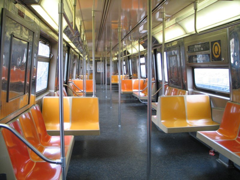 (103k, 800x600)<br><b>Country:</b> United States<br><b>City:</b> New York<br><b>System:</b> New York City Transit<br><b>Route:</b> Q<br><b>Car:</b> R-68 (Westinghouse-Amrail, 1986-1988)  2862 <br><b>Photo by:</b> Neil Feldman<br><b>Date:</b> 3/25/2005<br><b>Viewed (this week/total):</b> 0 / 2861
