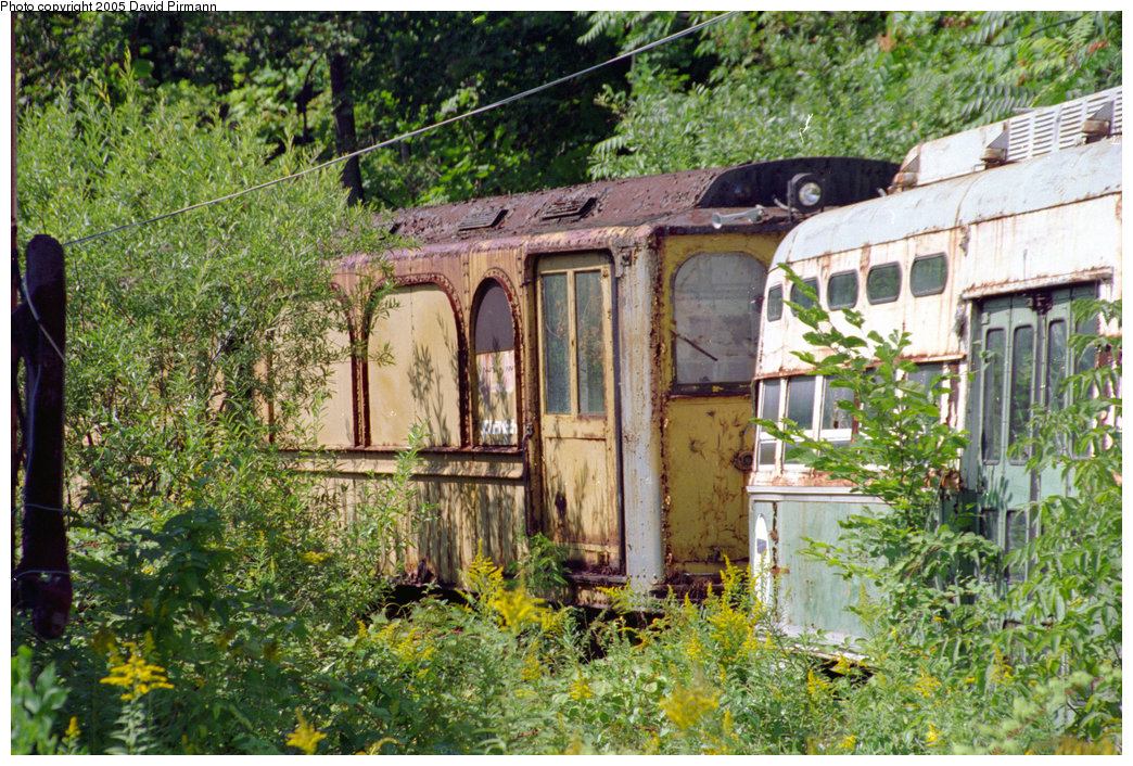 (342k, 1044x706)<br><b>Country:</b> United States<br><b>City:</b> Kingston, NY<br><b>System:</b> Trolley Museum of New York <br><b>Car:</b> H&M 510 <br><b>Photo by:</b> David Pirmann<br><b>Date:</b> 9/14/1996<br><b>Viewed (this week/total):</b> 8 / 8702