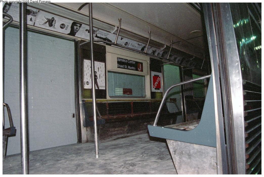 (244k, 1044x700)<br><b>Country:</b> United States<br><b>City:</b> New York<br><b>System:</b> New York City Transit<br><b>Location:</b> Coney Island Shop/Overhaul & Repair Shop<br><b>Car:</b> R-42 (St. Louis, 1969-1970)   <br><b>Photo by:</b> David Pirmann<br><b>Date:</b> 2/24/1996<br><b>Notes:</b> R42 in major overhaul<br><b>Viewed (this week/total):</b> 2 / 6322