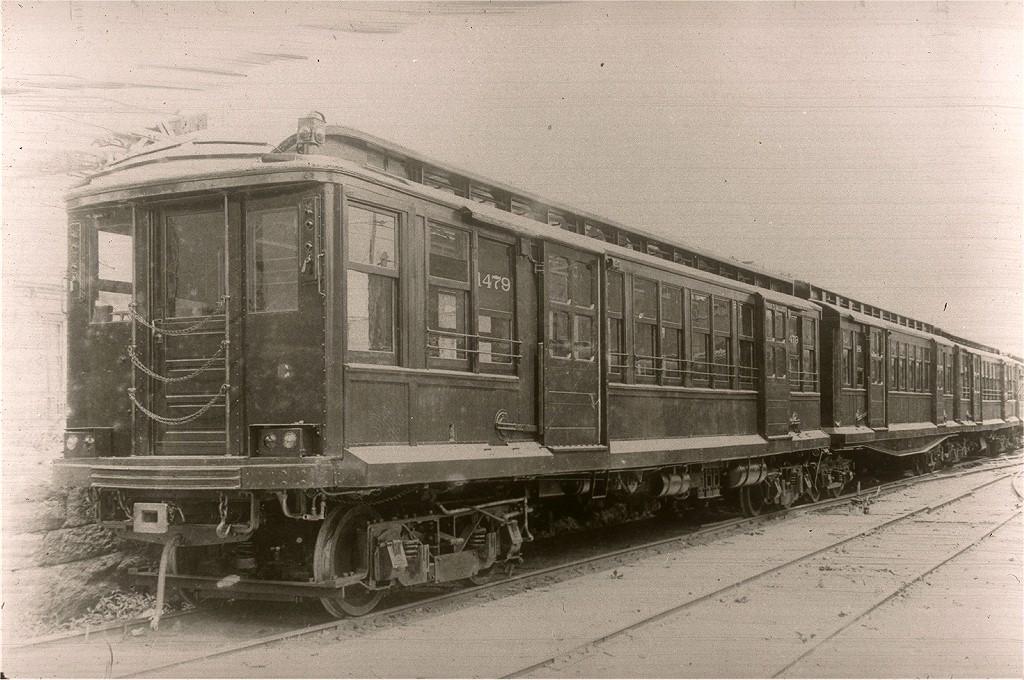 (226k, 1024x680)<br><b>Country:</b> United States<br><b>City:</b> New York<br><b>System:</b> New York City Transit<br><b>Car:</b> BMT C 1479 <br><b>Collection of:</b> Joe Testagrose<br><b>Viewed (this week/total):</b> 3 / 4518