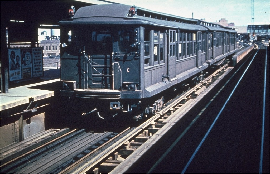 (201k, 1024x660)<br><b>Country:</b> United States<br><b>City:</b> New York<br><b>System:</b> New York City Transit<br><b>Line:</b> BMT Canarsie Line<br><b>Location:</b> Atlantic Avenue <br><b>Car:</b> BMT C 1511 <br><b>Collection of:</b> Joe Testagrose<br><b>Viewed (this week/total):</b> 0 / 3270