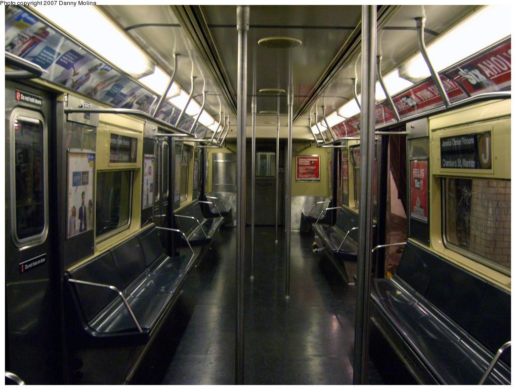 (318k, 1044x788)<br><b>Country:</b> United States<br><b>City:</b> New York<br><b>System:</b> New York City Transit<br><b>Route:</b> J<br><b>Car:</b> R-42 (St. Louis, 1969-1970)  4837 <br><b>Photo by:</b> Danny Molina<br><b>Date:</b> 10/13/2007<br><b>Viewed (this week/total):</b> 0 / 1887
