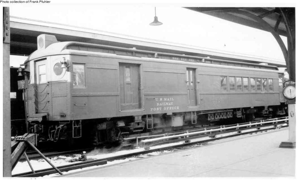 (156k, 1044x638)<br><b>Country:</b> United States<br><b>System:</b> Long Island Rail Road<br><b>Line:</b> LIRR Hempstead<br><b>Location:</b> Hempstead <br><b>Car:</b>  1382 <br><b>Collection of:</b> Frank Pfuhler<br><b>Viewed (this week/total):</b> 2 / 1794