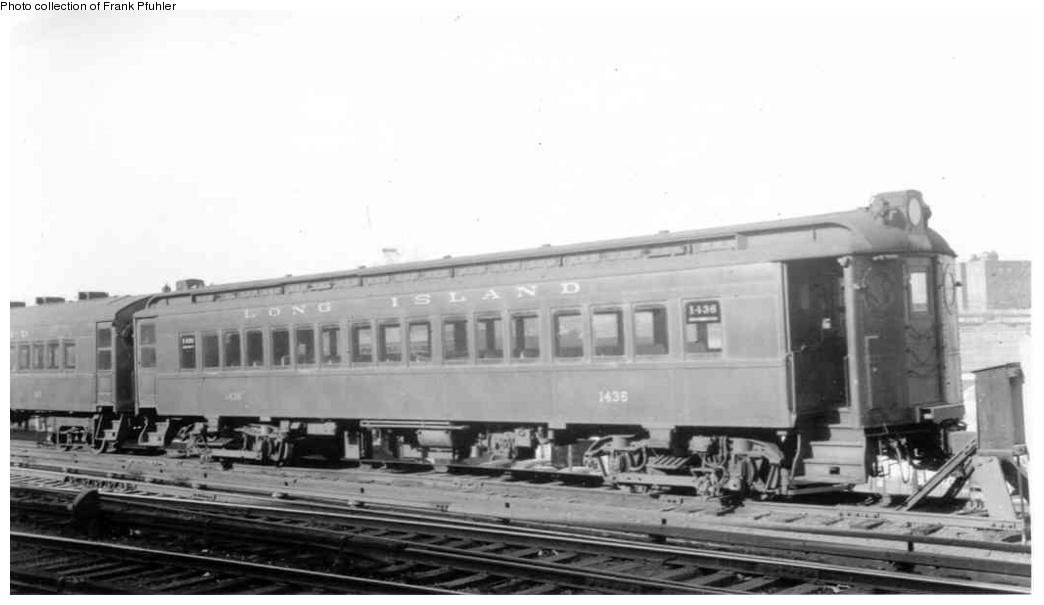 (125k, 1044x605)<br><b>Country:</b> United States<br><b>City:</b> New York<br><b>System:</b> Long Island Rail Road<br><b>Line:</b> LIRR Main Line<br><b>Location:</b> Jamaica <br><b>Car:</b>  1436 <br><b>Collection of:</b> Frank Pfuhler<br><b>Date:</b> 12/26/1939<br><b>Viewed (this week/total):</b> 2 / 1346