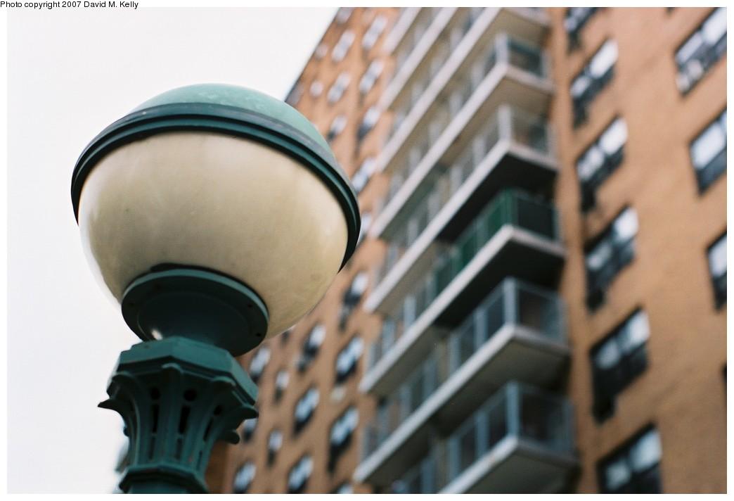 (119k, 1044x712)<br><b>Country:</b> United States<br><b>City:</b> New York<br><b>System:</b> New York City Transit<br><b>Line:</b> IND 8th Avenue Line<br><b>Location:</b> 135th Street <br><b>Photo by:</b> David M. Kelly<br><b>Date:</b> 2007<br><b>Notes:</b> Station entrance.<br><b>Viewed (this week/total):</b> 1 / 1848