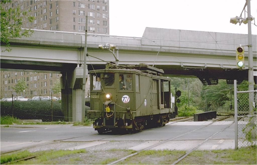 (199k, 1024x661)<br><b>Country:</b> United States<br><b>City:</b> Newark, NJ<br><b>System:</b> Newark City Subway<br><b>Location:</b> Orange Street <br><b>Route:</b> Fan Trip<br><b>Car:</b>  5221 <br><b>Photo by:</b> Steve Zabel<br><b>Collection of:</b> Joe Testagrose<br><b>Date:</b> 7/20/1975<br><b>Viewed (this week/total):</b> 0 / 1105