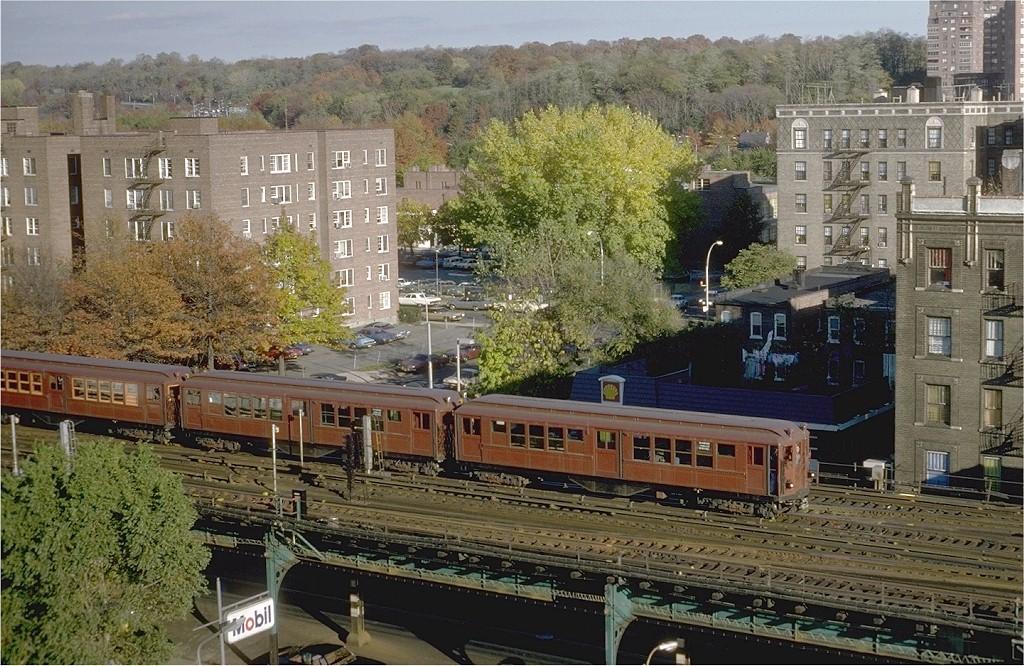 (270k, 1024x666)<br><b>Country:</b> United States<br><b>City:</b> New York<br><b>System:</b> New York City Transit<br><b>Line:</b> IRT West Side Line<br><b>Location:</b> 238th Street <br><b>Route:</b> Fan Trip<br><b>Car:</b> Low-V (Museum Train) 5292 <br><b>Photo by:</b> Steve Zabel<br><b>Collection of:</b> Joe Testagrose<br><b>Date:</b> 11/4/1979<br><b>Viewed (this week/total):</b> 2 / 4586