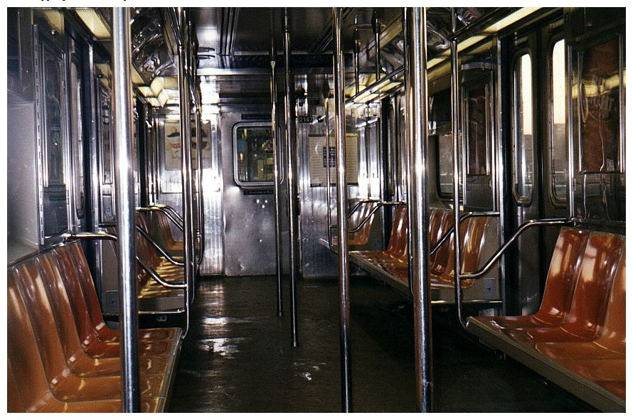 (128k, 890x591)<br><b>Country:</b> United States<br><b>City:</b> New York<br><b>System:</b> New York City Transit<br><b>Car:</b> R-62A (Bombardier, 1984-1987)  2147 <br><b>Photo by:</b> Gary Chatterton<br><b>Date:</b> 12/7/2002<br><b>Viewed (this week/total):</b> 0 / 3295