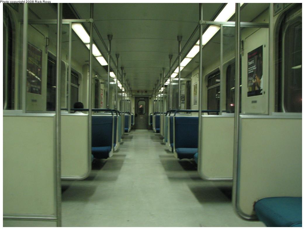 (179k, 1044x788)<br><b>Country:</b> United States<br><b>City:</b> Miami, FL<br><b>System:</b> Miami Metrorail<br><b>Location:</b> Government Center <br><b>Photo by:</b> Rick Ross<br><b>Date:</b> 1/21/2008<br><b>Viewed (this week/total):</b> 5 / 2032
