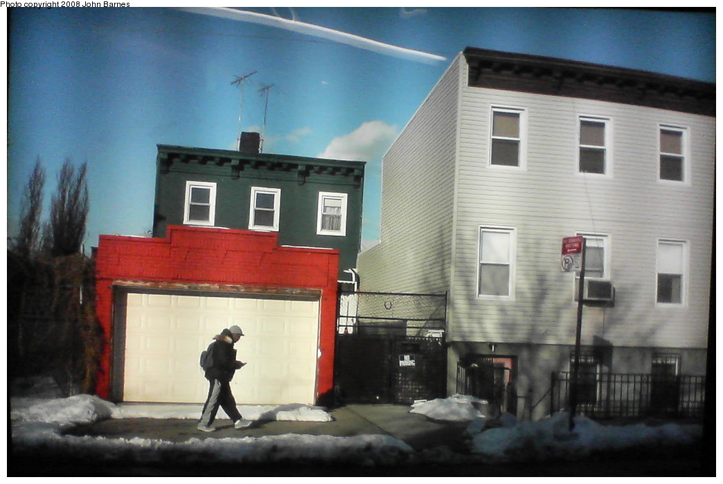 (188k, 1044x699)<br><b>Country:</b> United States<br><b>City:</b> New York<br><b>System:</b> New York City Transit<br><b>Line:</b> IRT Brooklyn Line<br><b>Location:</b> Atlantic Avenue <br><b>Photo by:</b> John Barnes<br><b>Date:</b> 2/5/2008<br><b>Artwork:</b> <i>Steps to the Subway</i>, Tim Connor.<br><b>Viewed (this week/total):</b> 0 / 1745