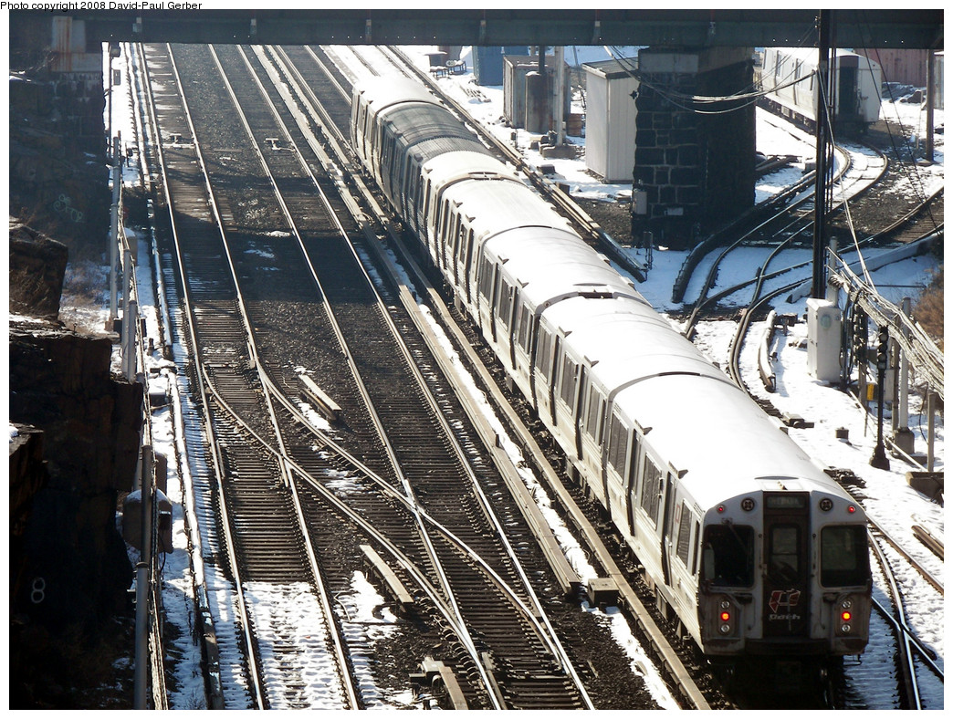 (402k, 1044x788)<br><b>Country:</b> United States<br><b>City:</b> Jersey City, NJ<br><b>System:</b> PATH<br><b>Location:</b> Journal Square <br><b>Car:</b> PATH PA  <br><b>Photo by:</b> David-Paul Gerber<br><b>Date:</b> 2/25/2008<br><b>Viewed (this week/total):</b> 2 / 2379