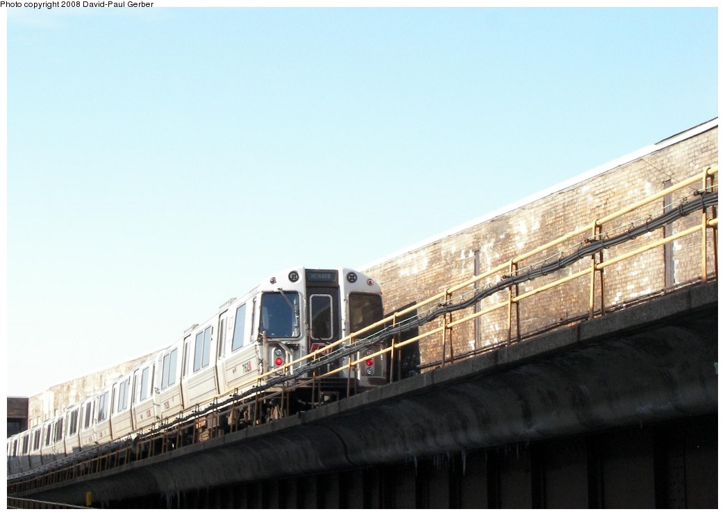 (132k, 1044x744)<br><b>Country:</b> United States<br><b>City:</b> Newark, NJ<br><b>System:</b> PATH<br><b>Location:</b> Newark (Penn Station) <br><b>Car:</b> PATH PA  <br><b>Photo by:</b> David-Paul Gerber<br><b>Date:</b> 2/25/2008<br><b>Viewed (this week/total):</b> 2 / 2145