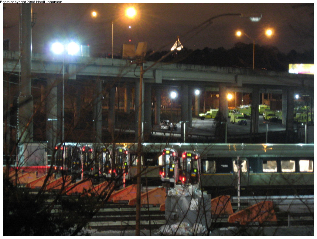 (220k, 1044x788)<br><b>Country:</b> United States<br><b>City:</b> Atlanta, GA<br><b>System:</b> MARTA<br><b>Line:</b> North-South Line <br><b>Location:</b> Armour Yard <br><b>Photo by:</b> Noell Johanson<br><b>Date:</b> 4/23/2006<br><b>Viewed (this week/total):</b> 0 / 1489