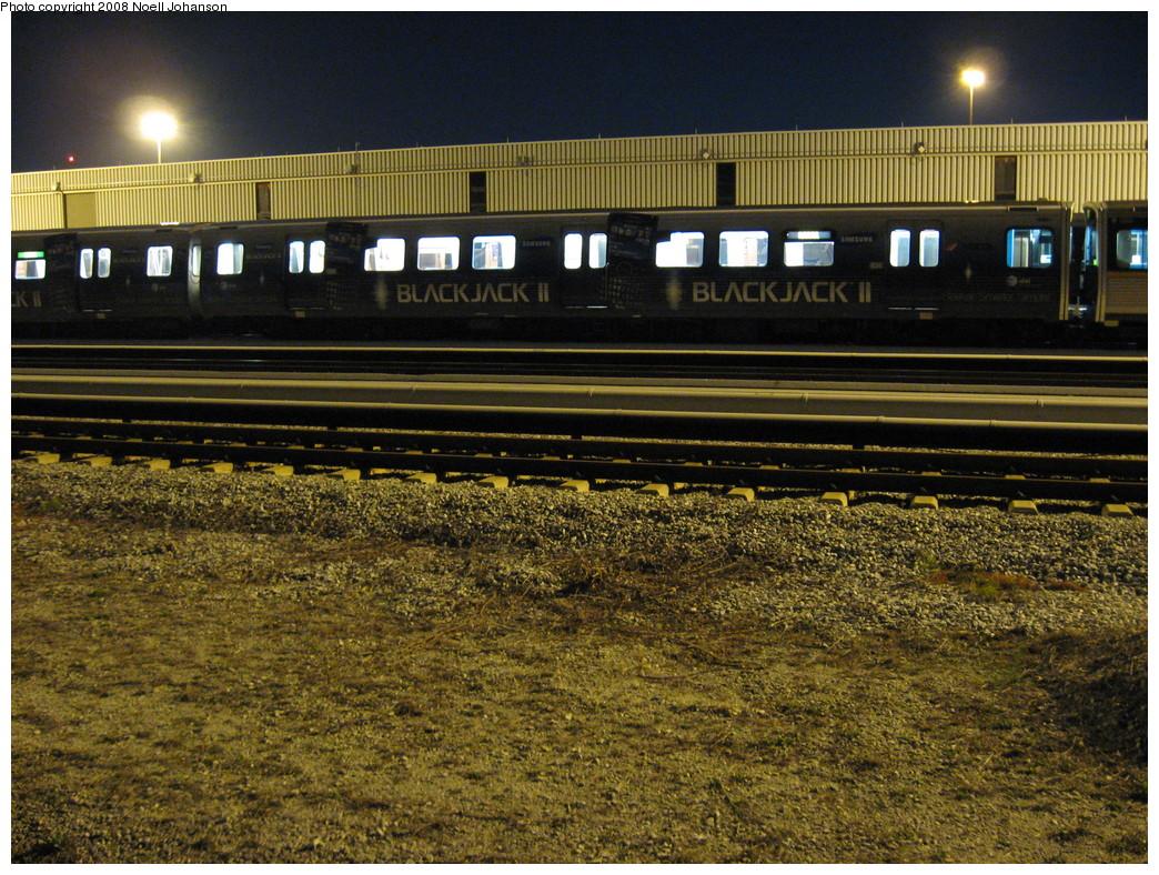 (333k, 1044x788)<br><b>Country:</b> United States<br><b>City:</b> Atlanta, GA<br><b>System:</b> MARTA<br><b>Line:</b> East-West Line <br><b>Location:</b> Avondale Yard/Shop <br><b>Photo by:</b> Noell Johanson<br><b>Date:</b> 4/25/2006<br><b>Viewed (this week/total):</b> 1 / 1432