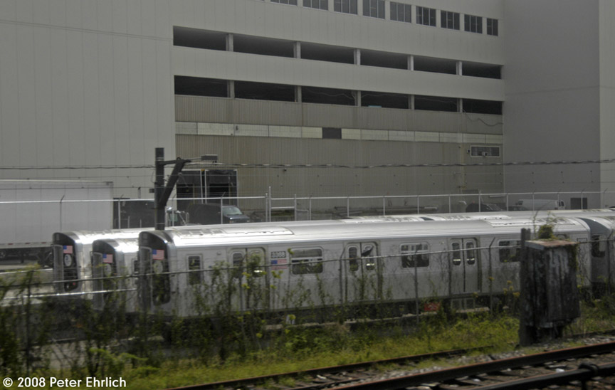 (132k, 864x548)<br><b>Country:</b> United States<br><b>City:</b> New York<br><b>System:</b> New York City Transit<br><b>Location:</b> Kawasaki Plant, Yonkers, NY<br><b>Car:</b> R-160B (Kawasaki, 2005-2008)  8968 <br><b>Photo by:</b> Peter Ehrlich<br><b>Date:</b> 4/25/2008<br><b>Viewed (this week/total):</b> 0 / 1959
