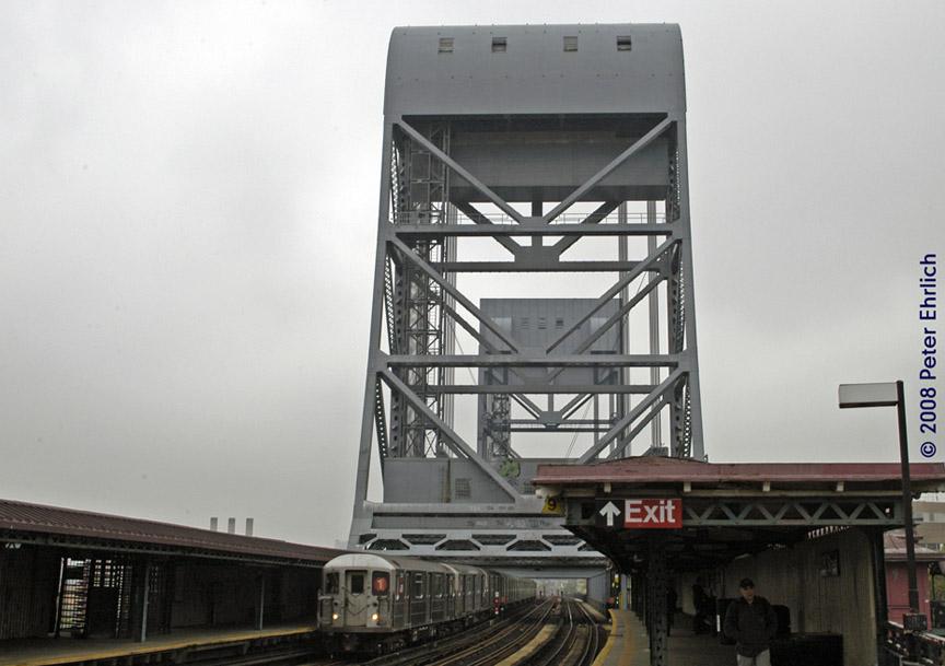 (145k, 864x609)<br><b>Country:</b> United States<br><b>City:</b> New York<br><b>System:</b> New York City Transit<br><b>Line:</b> IRT West Side Line<br><b>Location:</b> 225th Street <br><b>Car:</b> R-62A (Bombardier, 1984-1987)  2395 <br><b>Photo by:</b> Peter Ehrlich<br><b>Date:</b> 5/2/2008<br><b>Viewed (this week/total):</b> 0 / 1606