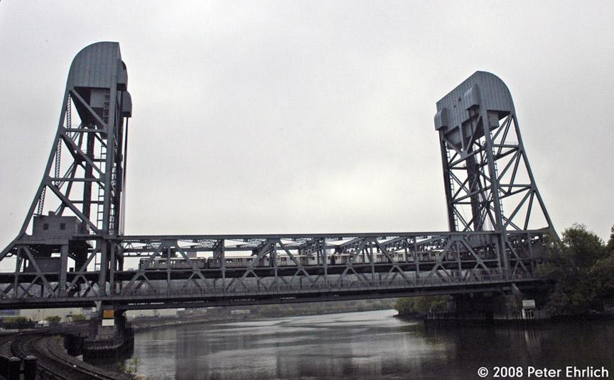 (160k, 864x536)<br><b>Country:</b> United States<br><b>City:</b> New York<br><b>System:</b> New York City Transit<br><b>Line:</b> IRT West Side Line<br><b>Location:</b> Broadway Bridge <br><b>Car:</b> R-62A (Bombardier, 1984-1987)   <br><b>Photo by:</b> Peter Ehrlich<br><b>Date:</b> 5/2/2008<br><b>Viewed (this week/total):</b> 0 / 2287