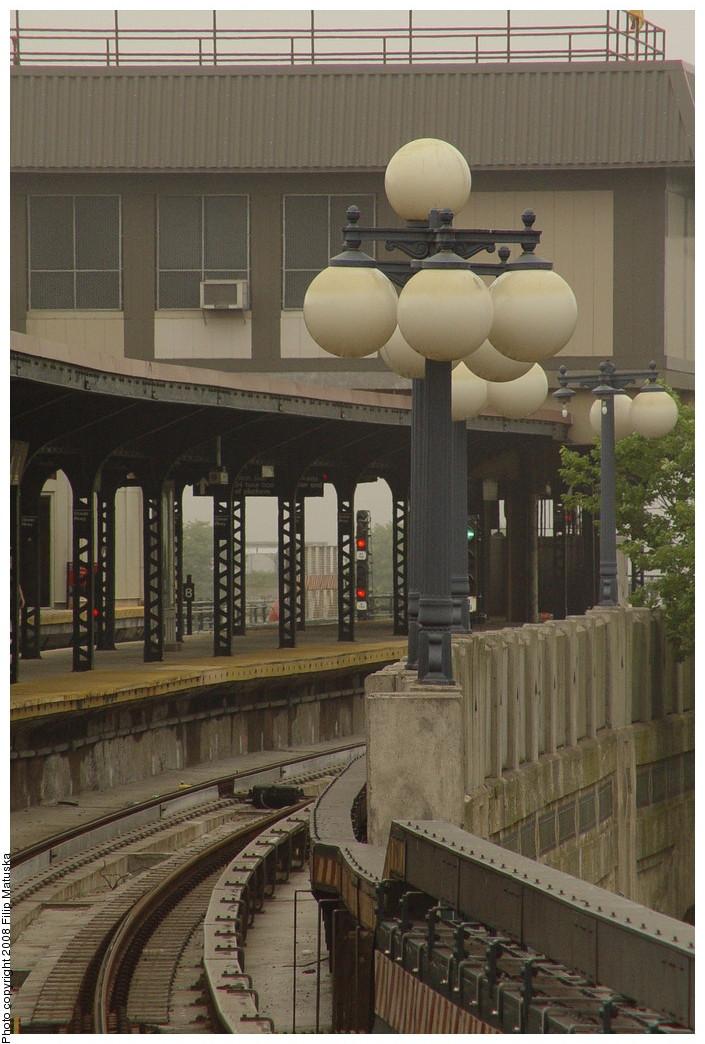 (202k, 705x1044)<br><b>Country:</b> United States<br><b>City:</b> New York<br><b>System:</b> New York City Transit<br><b>Line:</b> BMT Brighton Line<br><b>Location:</b> Ocean Parkway <br><b>Photo by:</b> Filip Matuska<br><b>Date:</b> 6/8/2007<br><b>Viewed (this week/total):</b> 0 / 1095