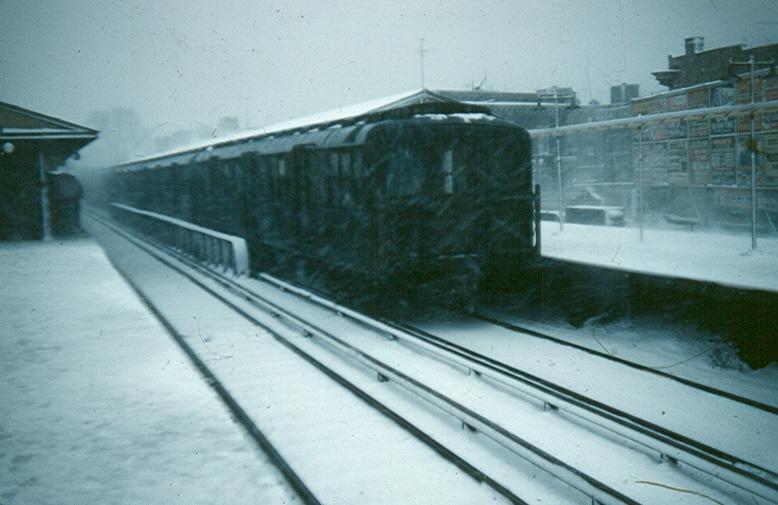 (188k, 778x505)<br><b>Country:</b> United States<br><b>City:</b> New York<br><b>System:</b> New York City Transit<br><b>Line:</b> BMT Brighton Line<br><b>Location:</b> Kings Highway <br><b>Car:</b> BMT A/B-Type Standard  <br><b>Photo by:</b> Brian J. Cudahy<br><b>Date:</b> 1954<br><b>Viewed (this week/total):</b> 0 / 1684