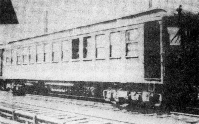 (109k, 800x497)<br><b>Country:</b> United States<br><b>City:</b> New York<br><b>System:</b> New York City Transit<br><b>Car:</b> Hi-V 3342 <br><b>Collection of:</b> Victor Rucklin/Ed Davis Sr.<br><b>Viewed (this week/total):</b> 0 / 1905