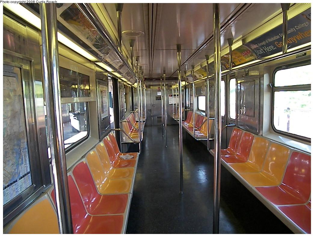 (248k, 1044x788)<br><b>Country:</b> United States<br><b>City:</b> New York<br><b>System:</b> New York City Transit<br><b>Route:</b> 1<br><b>Car:</b> R-62A (Bombardier, 1984-1987)  2180 <br><b>Photo by:</b> Curtis Roach<br><b>Date:</b> 8/22/2008<br><b>Viewed (this week/total):</b> 0 / 1190