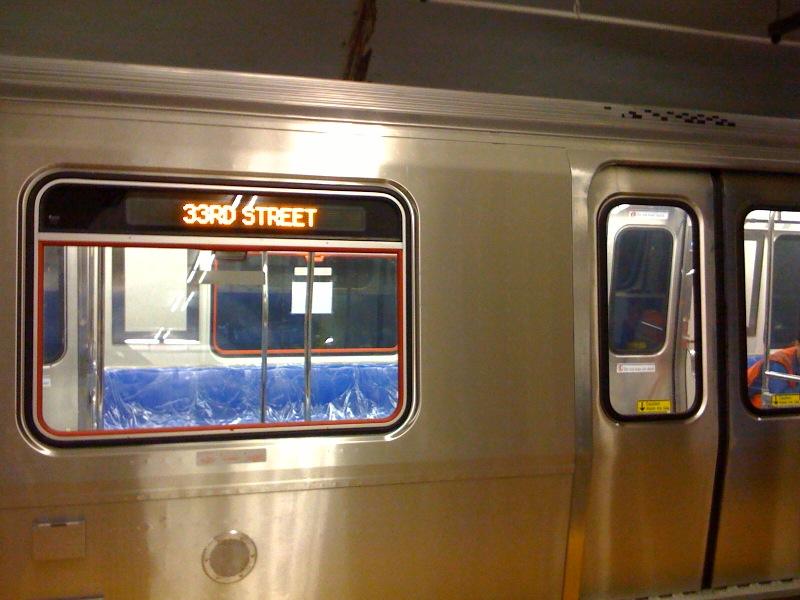 (139k, 800x600)<br><b>Country:</b> United States<br><b>City:</b> Hoboken, NJ<br><b>System:</b> PATH<br><b>Location:</b> Hoboken <br><b>Car:</b> PATH PA-5 (Kawasaki, 2009-2011)  <br><b>Photo by:</b> Ray Bianco<br><b>Date:</b> 10/4/2008<br><b>Viewed (this week/total):</b> 1 / 2134