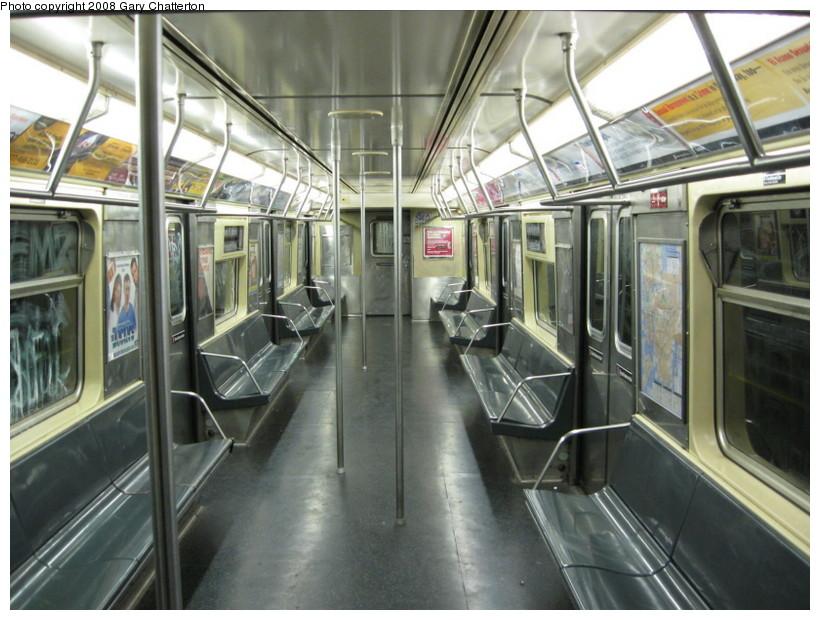 (147k, 820x620)<br><b>Country:</b> United States<br><b>City:</b> New York<br><b>System:</b> New York City Transit<br><b>Car:</b> R-42 (St. Louis, 1969-1970)  4804 <br><b>Photo by:</b> Gary Chatterton<br><b>Date:</b> 10/5/2008<br><b>Viewed (this week/total):</b> 1 / 1287