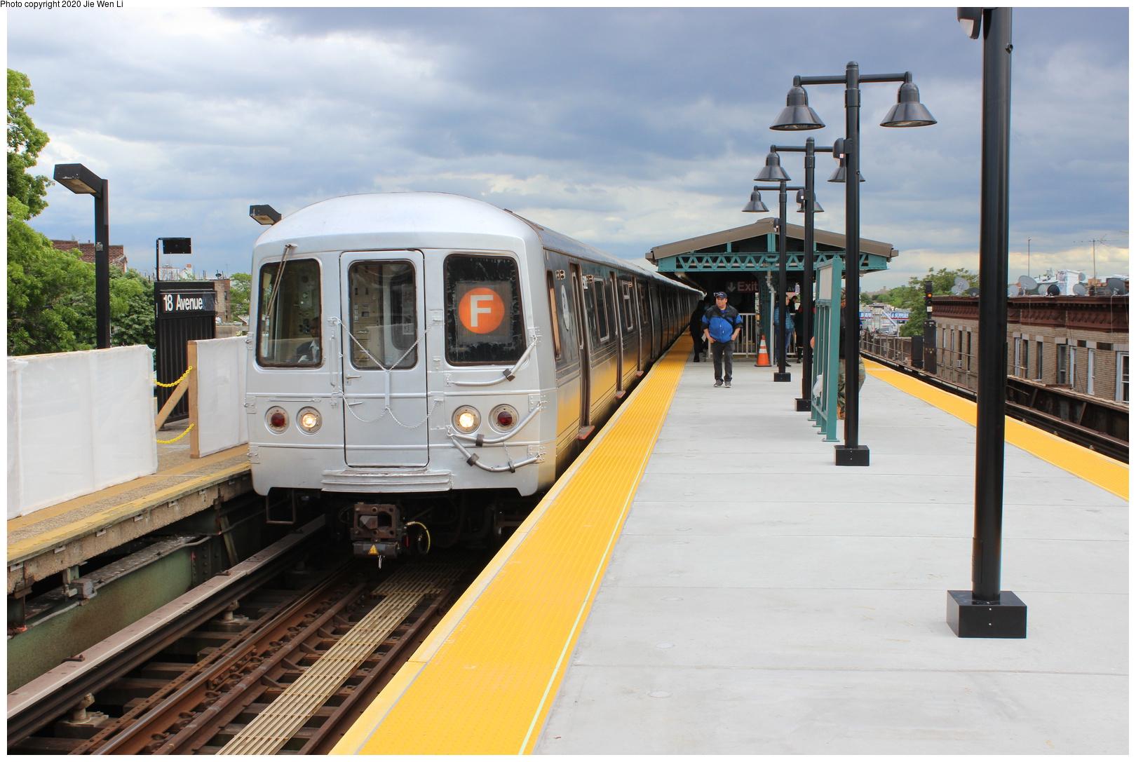 (188k, 1044x726)<br><b>Country:</b> United States<br><b>City:</b> New York<br><b>System:</b> New York City Transit<br><b>Line:</b> BMT Fulton<br><b>Car:</b> BMT C  <br><b>Photo by:</b> Joel Shanus<br><b>Viewed (this week/total):</b> 2 / 3712