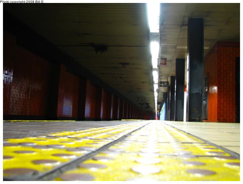 (108k, 820x620)<br><b>Country:</b> United States<br><b>City:</b> New York<br><b>System:</b> New York City Transit<br><b>Line:</b> IND Queens Boulevard Line<br><b>Location:</b> Jamaica/Van Wyck <br><b>Photo by:</b> Bill E.<br><b>Date:</b> 11/28/2008<br><b>Viewed (this week/total):</b> 0 / 1605