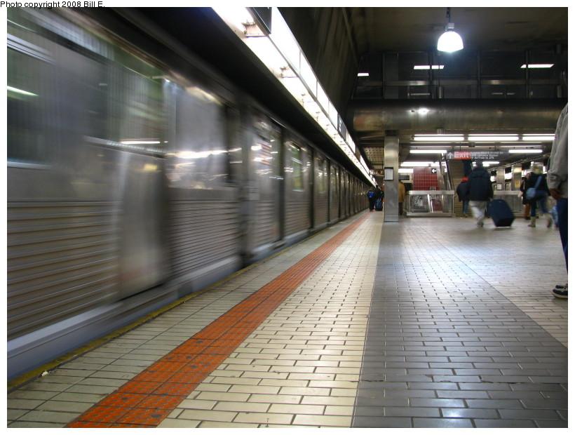 (141k, 820x620)<br><b>Country:</b> United States<br><b>City:</b> New York<br><b>System:</b> New York City Transit<br><b>Line:</b> IND Queens Boulevard Line<br><b>Location:</b> Sutphin Blvd.-Archer Ave./JFK <br><b>Photo by:</b> Bill E.<br><b>Date:</b> 11/28/2008<br><b>Viewed (this week/total):</b> 0 / 1317