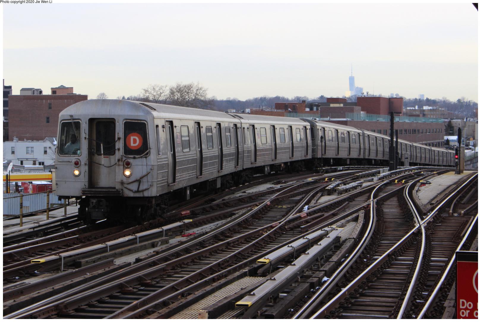 (185k, 820x551)<br><b>Country:</b> United States<br><b>City:</b> Harrison, NJ<br><b>System:</b> PATH<br><b>Location:</b> Harrison <br><b>Car:</b> H&M/PATH K-class  <br><b>Photo by:</b> Joel Shanus<br><b>Viewed (this week/total):</b> 5 / 2830